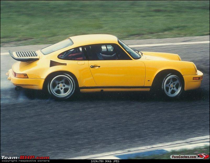 The *DEFINITIVE* Porsche 911 Thread! EDIT: 50th Anniversary Edition Unveiled! Pg: 3-16205yb1024x780.jpg