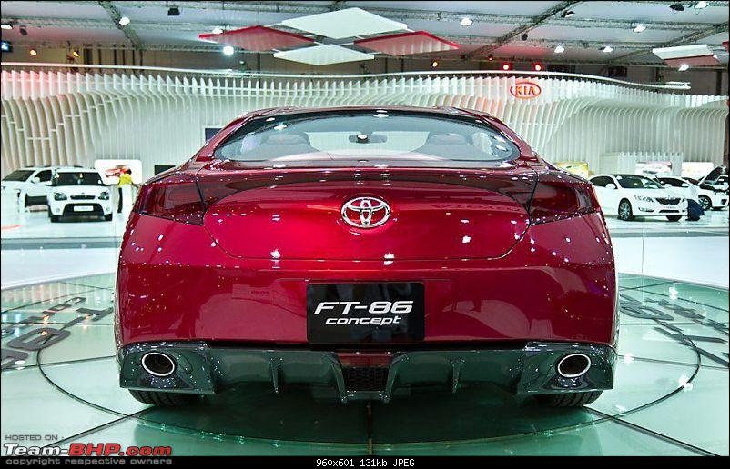 Toyota FT-86 - Pics and Specs Leaked. EDIT : Now officially revealed!-384237_311736792171532_154276447917568_1360902_110382128_n.jpg