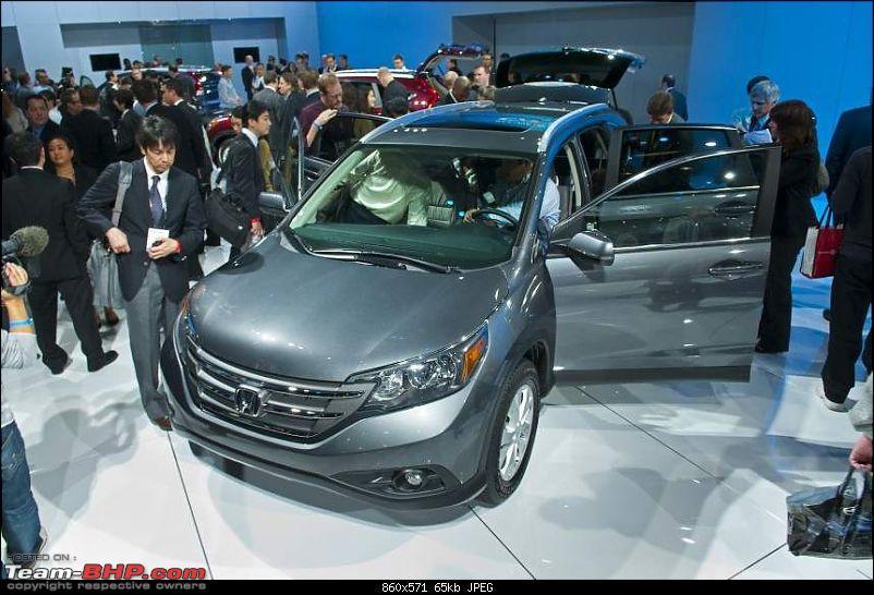Honda CR-V 2012. EDIT : Brochure pics leaked!-0012012crvlive860x571.jpg