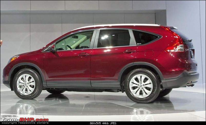 Honda CR-V 2012. EDIT : Brochure pics leaked!-crv7860x505.jpg