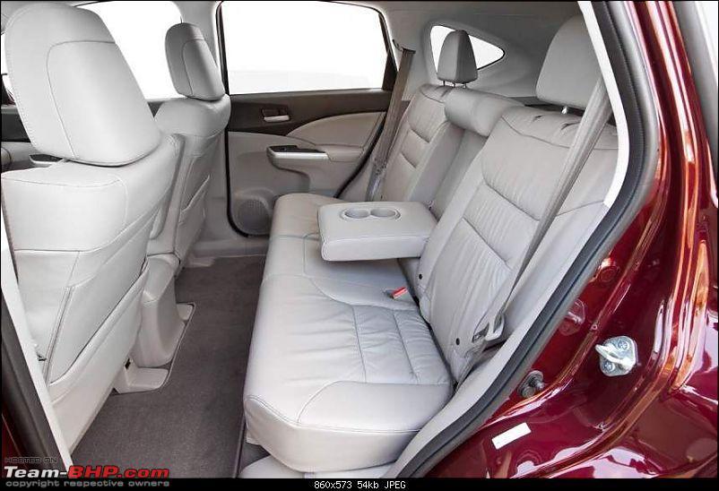 Honda CR-V 2012. EDIT : Brochure pics leaked!-0342012crv860x573.jpg