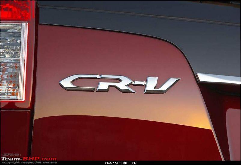 Honda CR-V 2012. EDIT : Brochure pics leaked!-0132012crv860x573.jpg