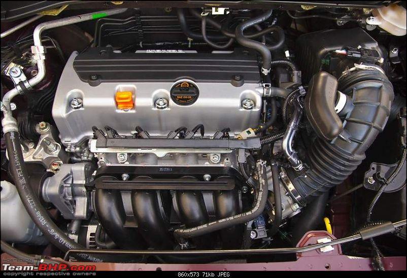 Honda CR-V 2012. EDIT : Brochure pics leaked!-0232012crv860x573.jpg