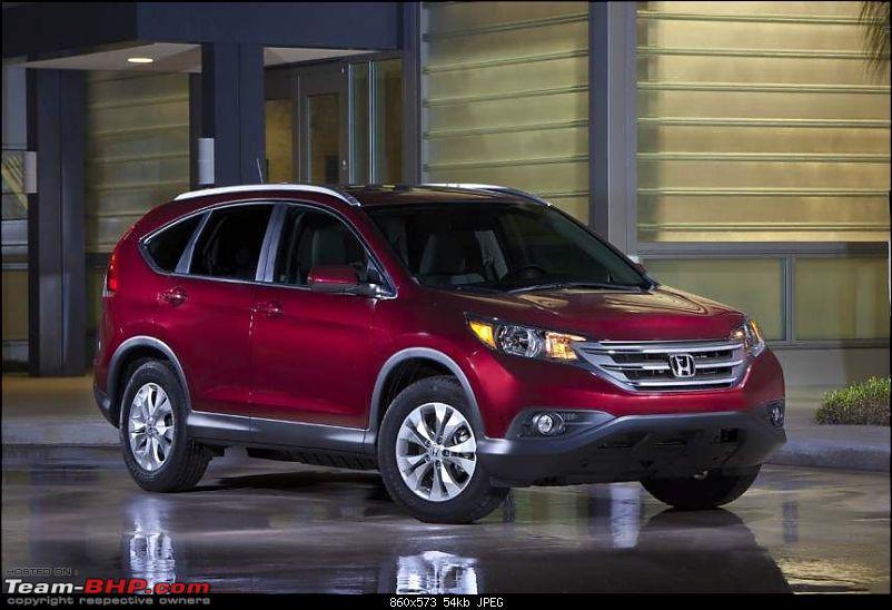 Honda CR-V 2012. EDIT : Brochure pics leaked!-0692012crv860x573.jpg