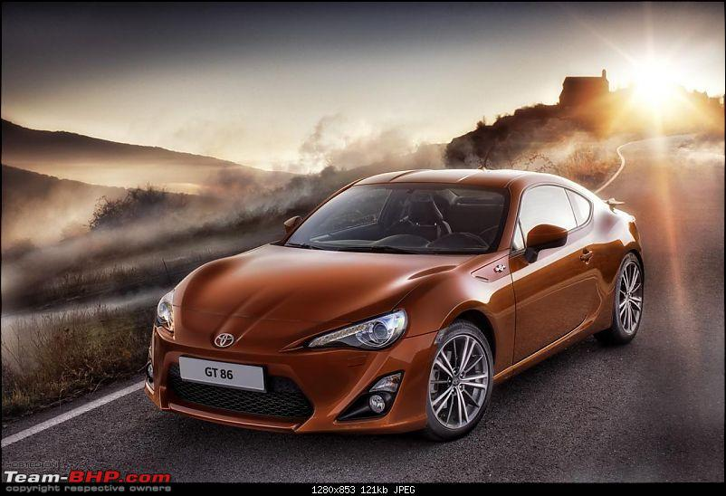 Toyota FT-86 - Pics and Specs Leaked. EDIT : Now officially revealed!-1346917443556392934.jpg