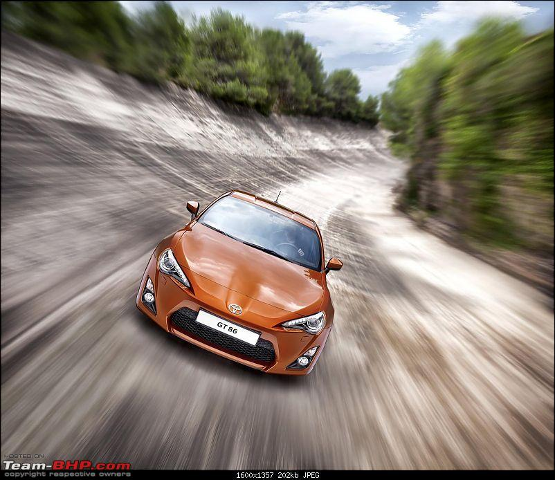 Toyota FT-86 - Pics and Specs Leaked. EDIT : Now officially revealed!-438256919544984067.jpg