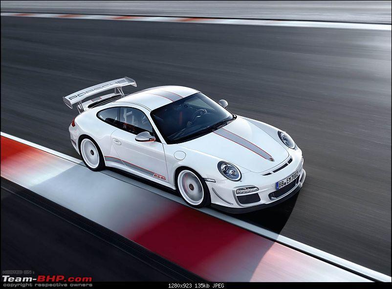 The *DEFINITIVE* Porsche 911 Thread! EDIT: 50th Anniversary Edition Unveiled! Pg: 3-01porsche911gt3rs40.jpg