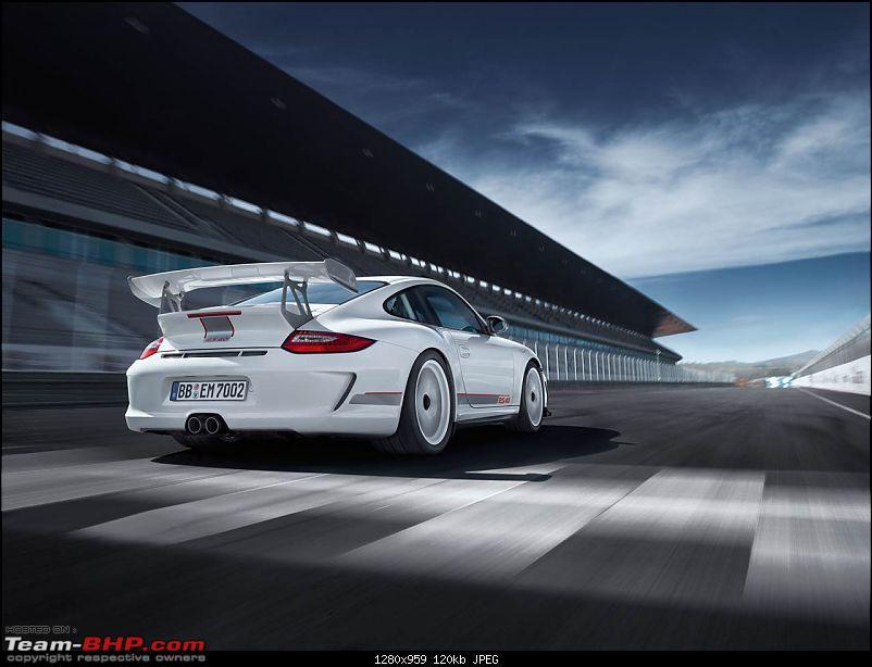 The *DEFINITIVE* Porsche 911 Thread! EDIT: 50th Anniversary Edition Unveiled! Pg: 3-04porsche911gt3rs40.jpg