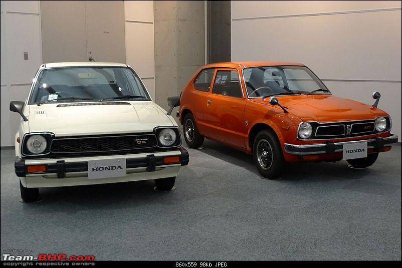 The Honda Collection Hall-p1060709b860x559.jpg