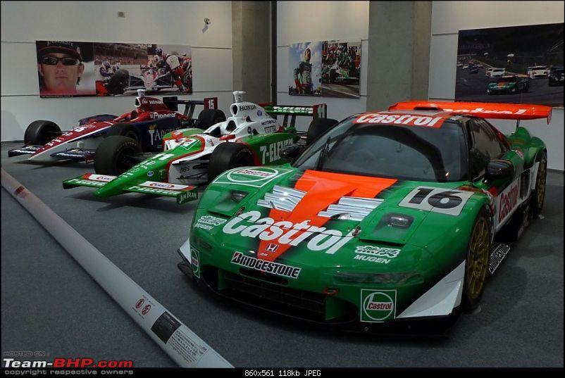 The Honda Collection Hall-p1060744b860x561.jpg