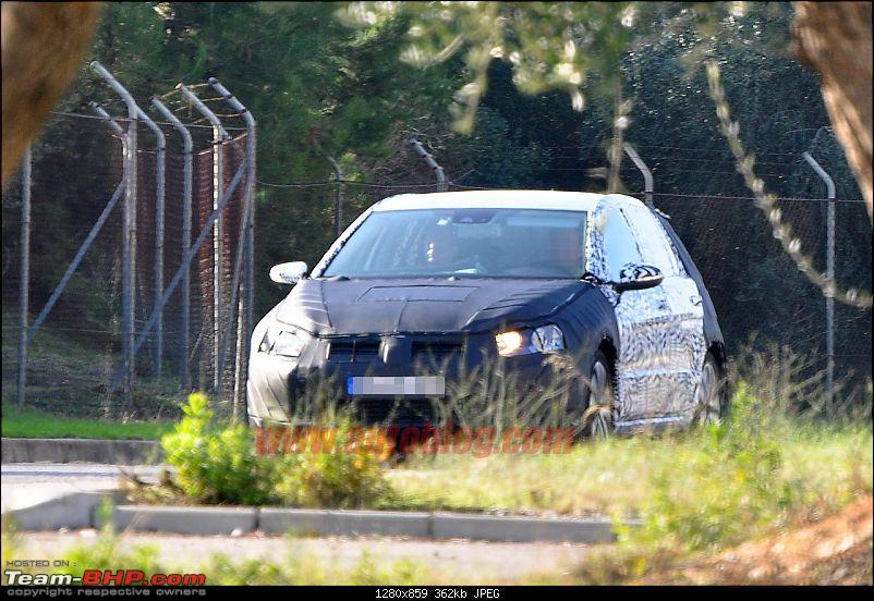 Spied: 2012 VW Golf 7 test mule-02vwgolfspyshots.jpg