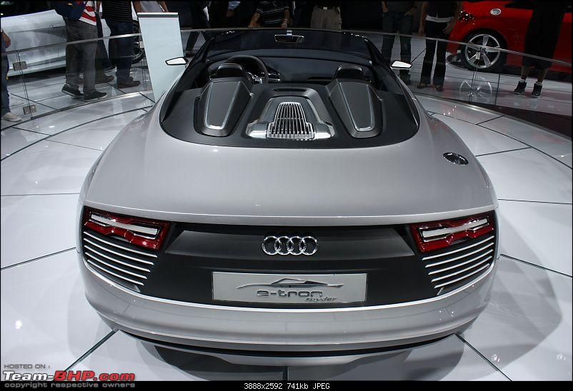 Click image for larger version  Name:	Audi_eTron_Roadster.JPG Views:	N/A Size:	741.5 KB ID:	849813