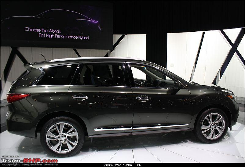 Click image for larger version  Name:	Infiniti_JX.JPG Views:	N/A Size:	595.2 KB ID:	849839
