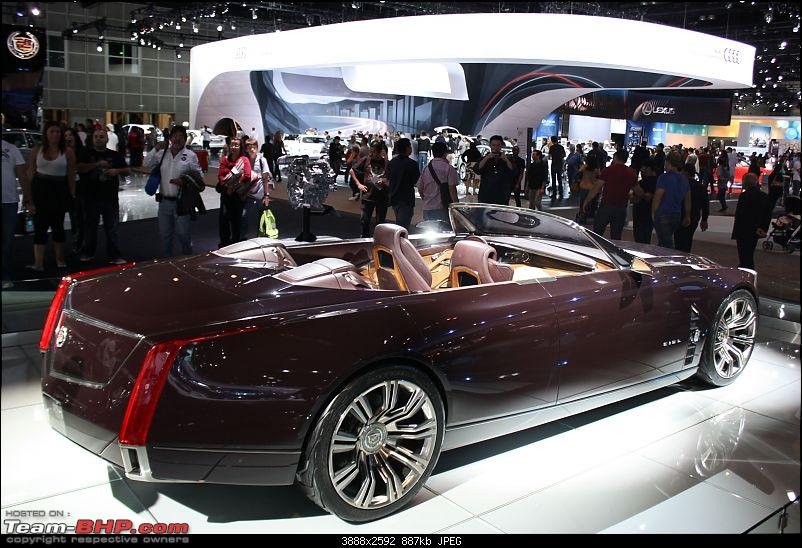Los Angeles Auto show - 2011-cadillac_ciel_couple.jpg