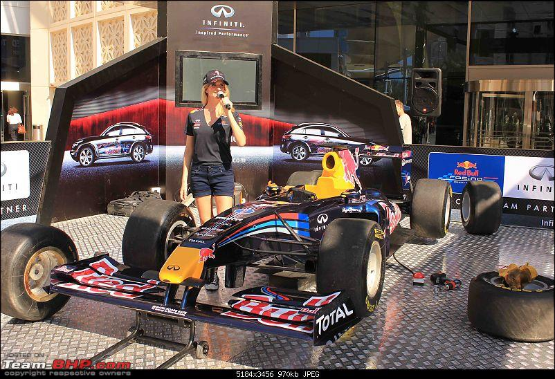 Dubai International Motor Show Nov 2011-img_4931.jpg