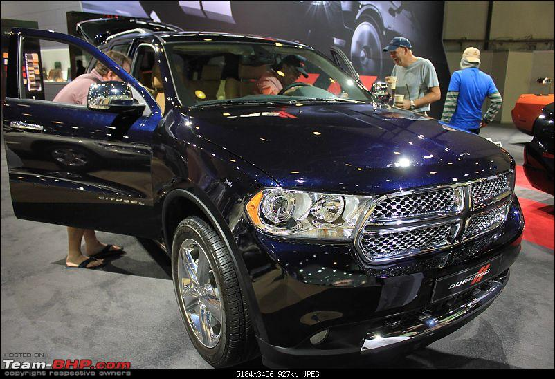 Dubai International Motor Show Nov 2011-img_4947.jpg