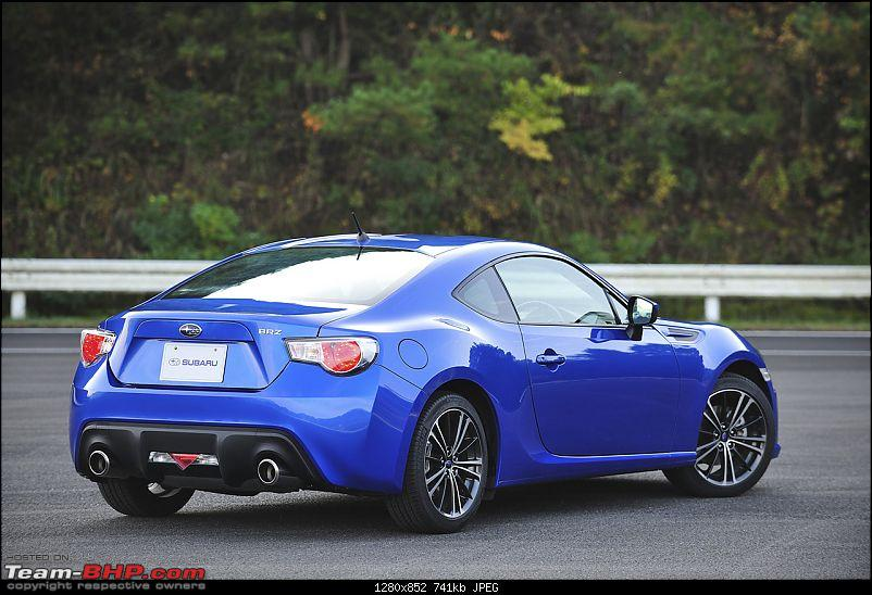 Toyota FT-86 - Pics and Specs Leaked. EDIT : Now officially revealed!-290brzhi.jpg