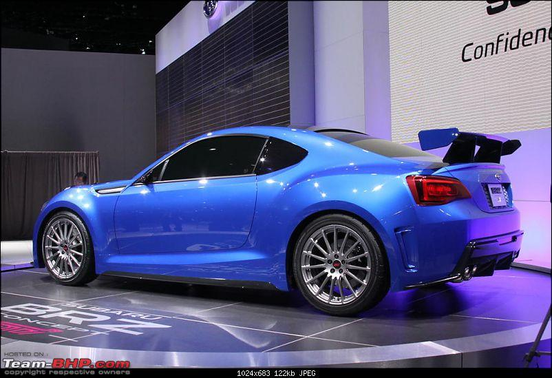 Toyota FT-86 - Pics and Specs Leaked. EDIT : Now officially revealed!-img_4208.jpg