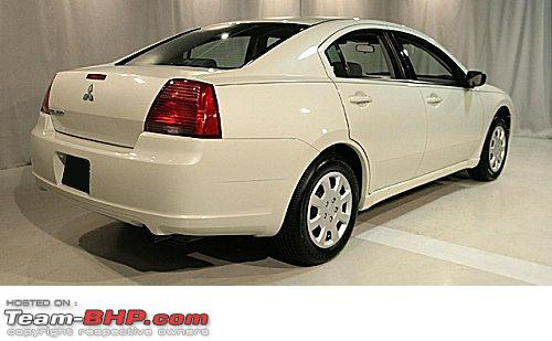 Name:  2007MitsubishiGalantESrear.jpg