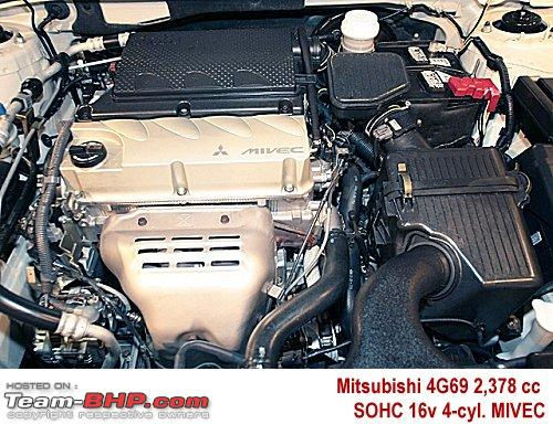 Name:  2007MitsubishiGalantESengine.jpg
