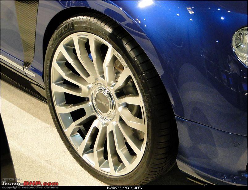 Dubai International Motorshow-dsc09110-1280x768.jpg