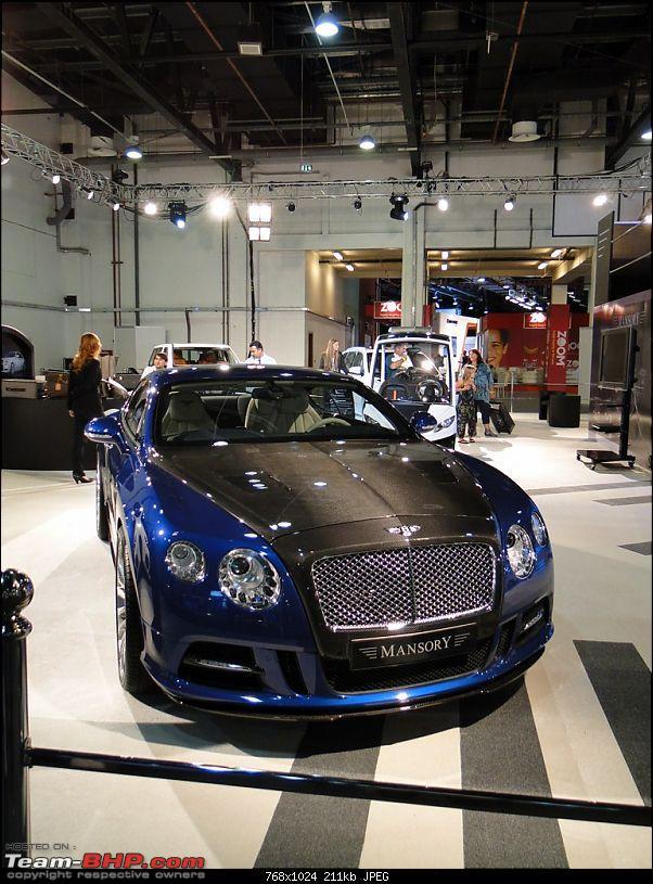 Dubai International Motorshow-dsc09114-1280x768.jpg
