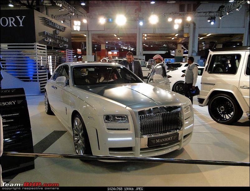 Dubai International Motorshow-dsc09118-1280x768.jpg