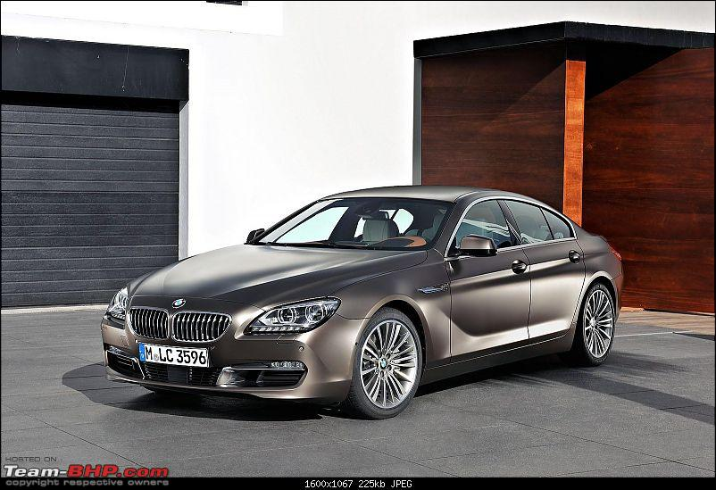 BMW GranCoupe (4-Door 6 Series). EDIT : Now officially unveiled-17167194241329484762.jpg