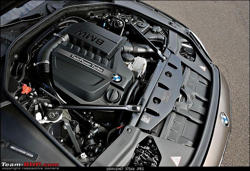 BMW GranCoupe (4-Door 6 Series). EDIT : Now officially unveiled-14001738141889538069.jpg
