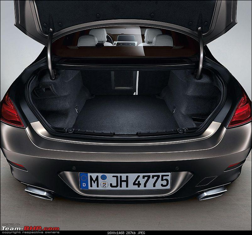 BMW GranCoupe (4-Door 6 Series). EDIT : Now officially unveiled-3846412661825299025.jpg