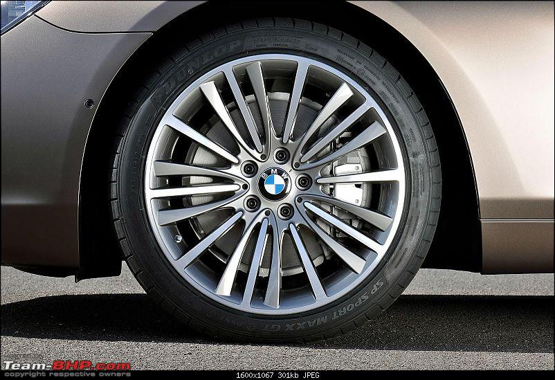 BMW GranCoupe (4-Door 6 Series). EDIT : Now officially unveiled-5831887871062461828.jpg
