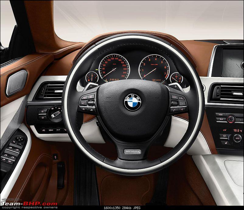 BMW GranCoupe (4-Door 6 Series). EDIT : Now officially unveiled-208303381568661296.jpg