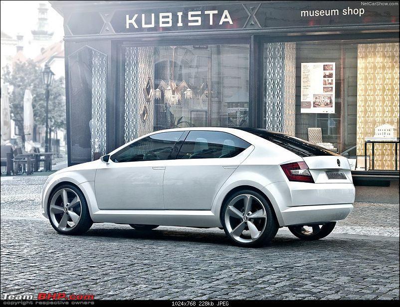 Skoda Unveils VisionD-skodadesign_concept_2011_1024x768_wallpaper_08.jpg