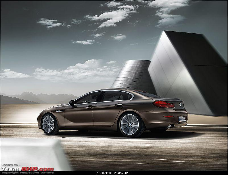 BMW launches new M6-bmw_6_series_gran_coupe_wallpaper_06_1600x1200.jpg