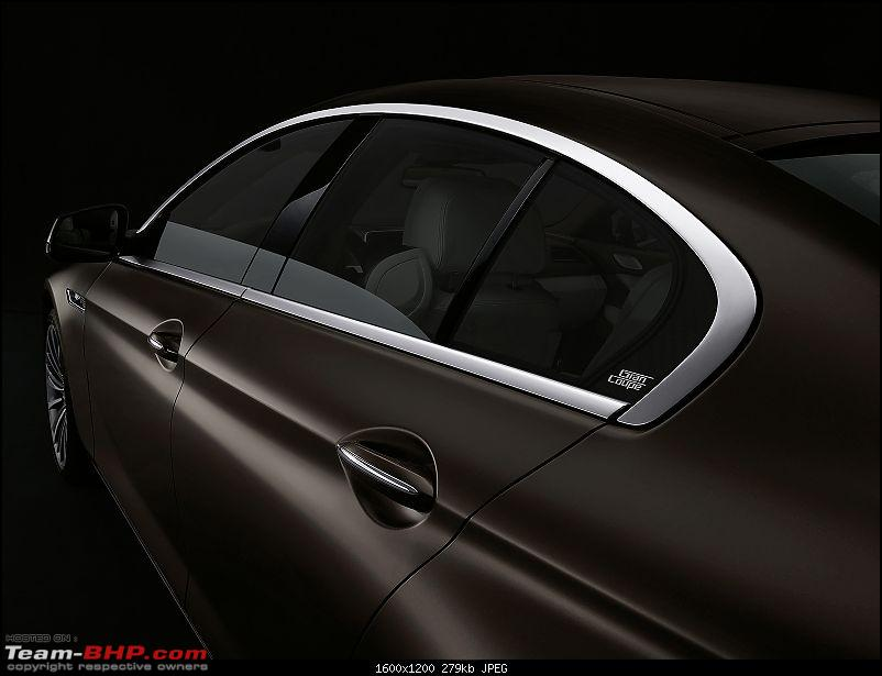 BMW launches new M6-bmw_6_series_gran_coupe_wallpaper_08_1600x1200.jpg