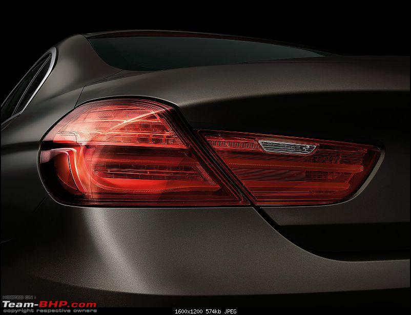 BMW launches new M6-bmw_6_series_gran_coupe_wallpaper_10_1600x1200.jpg