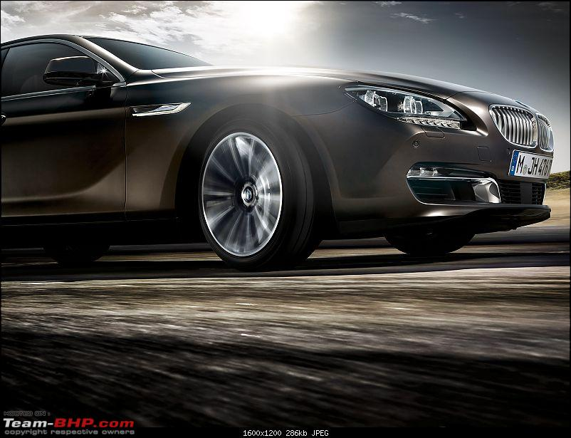 BMW launches new M6-bmw_6_series_gran_coupe_wallpaper_12_1600x1200.jpg