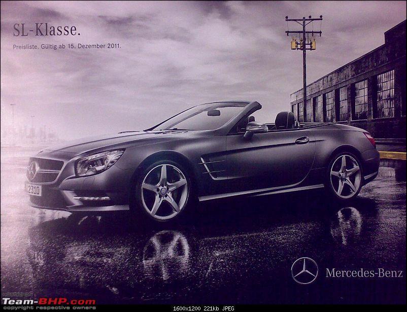 2013 Merc SL Official Brochure Leaked!-144750451524491525.jpg