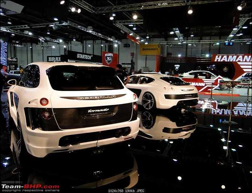 Dubai International Motorshow-dsc09122-1280x768.jpg