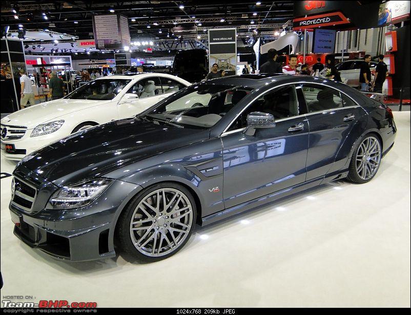 Dubai International Motorshow-dsc09162-1280x768.jpg
