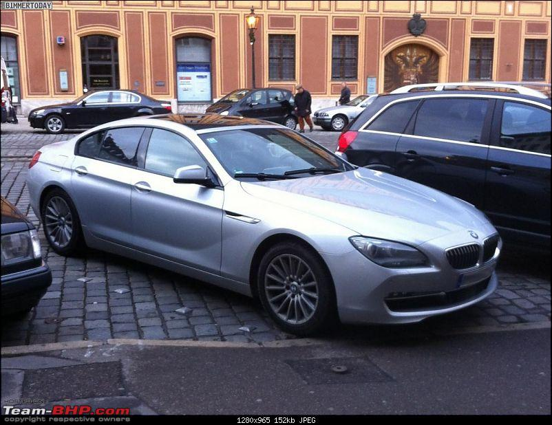 BMW GranCoupe (4-Door 6 Series). EDIT : Now officially unveiled-3884844271086959621.jpg