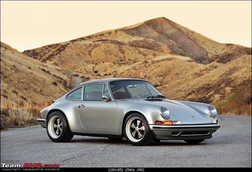 The *DEFINITIVE* Porsche 911 Thread! EDIT: 50th Anniversary Edition Unveiled! Pg: 3-000_singer911silver01.jpg
