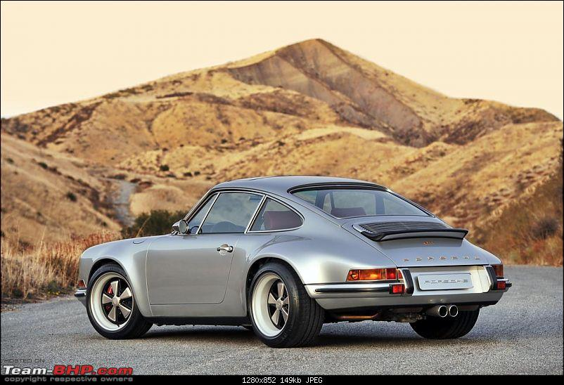 The *DEFINITIVE* Porsche 911 Thread! EDIT: 50th Anniversary Edition Unveiled! Pg: 3-000_singer911silver06.jpg