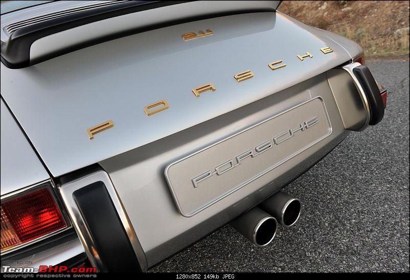 The *DEFINITIVE* Porsche 911 Thread! EDIT: 50th Anniversary Edition Unveiled! Pg: 3-000_singer911silver16.jpg