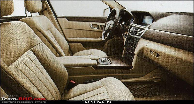 W212 Mercedes-Benz E Class. EDIT : Brochure leaked on Pg. 5-tbhpnewebroc2.jpg