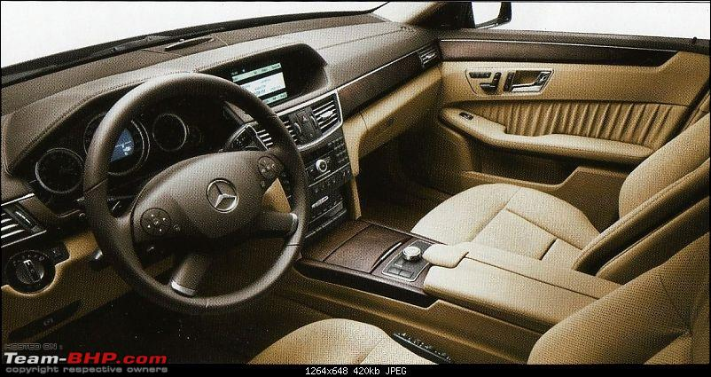 W212 Mercedes-Benz E Class. EDIT : Brochure leaked on Pg. 5-tbhpnewebroc4.jpg