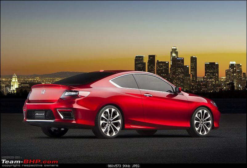 Click image for larger version  Name:	014_2013_Accord_Coupe_Concept860x573.jpg Views:	N/A Size:	90.5 KB ID:	870543
