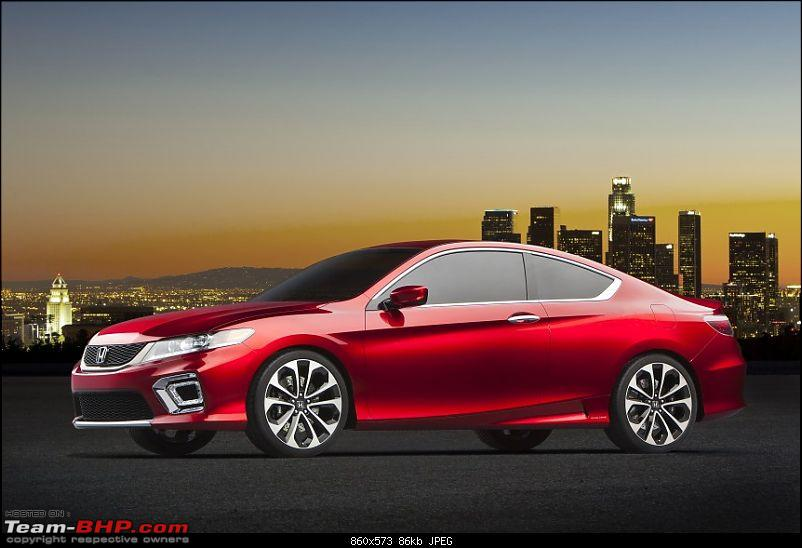 Click image for larger version  Name:	016_2013_Accord_Coupe_Concept860x573.jpg Views:	N/A Size:	85.5 KB ID:	870545
