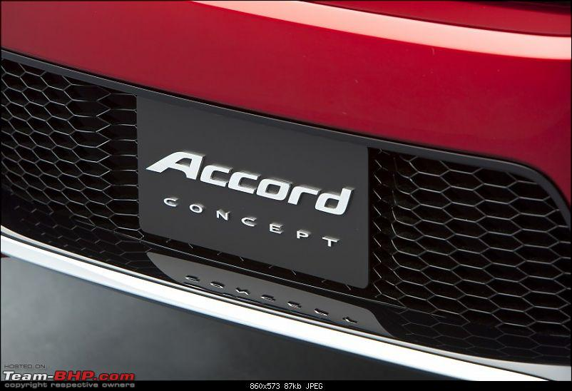 Click image for larger version  Name:	010_2013_Accord_Coupe_Concept860x573.jpg Views:	N/A Size:	86.8 KB ID:	870550