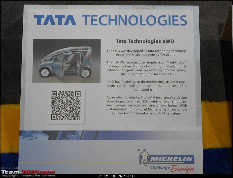 Tata Technologies Displays eMO EV in Detroit-1.jpg